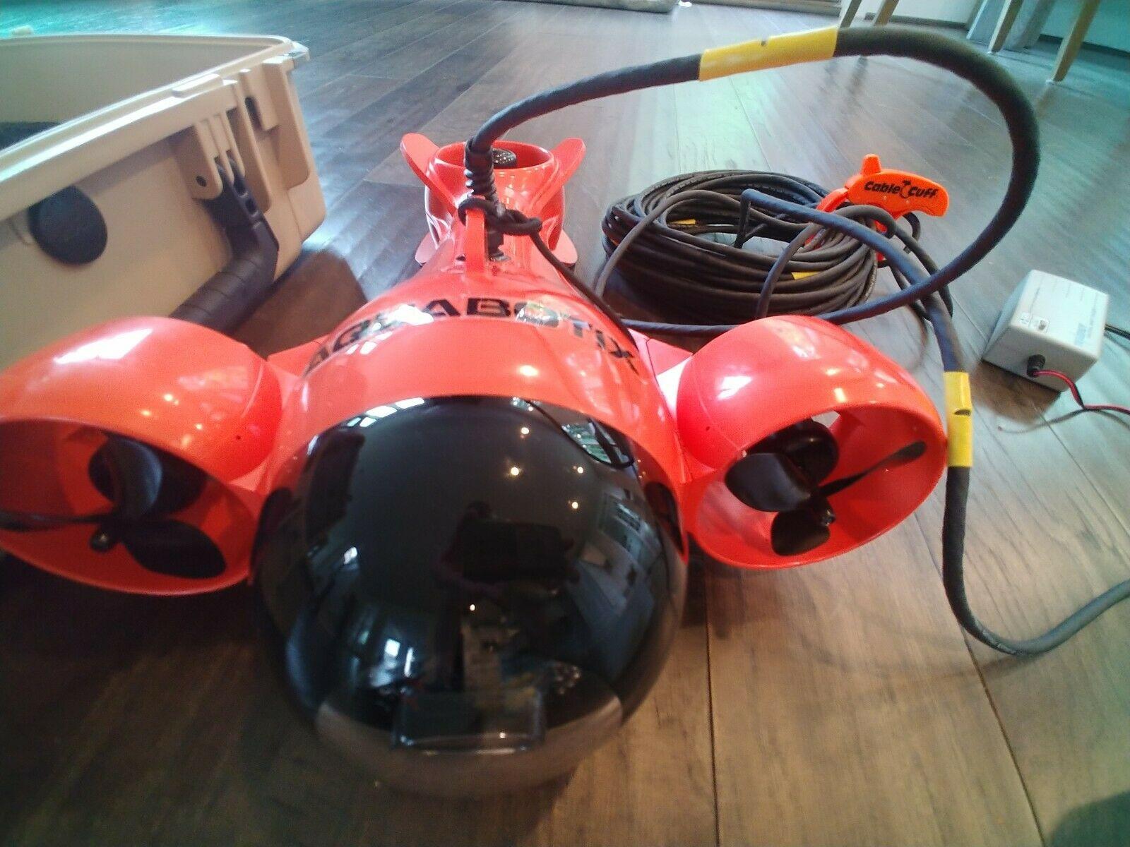 aquabotix-hydroview-underwater-drone.jpg