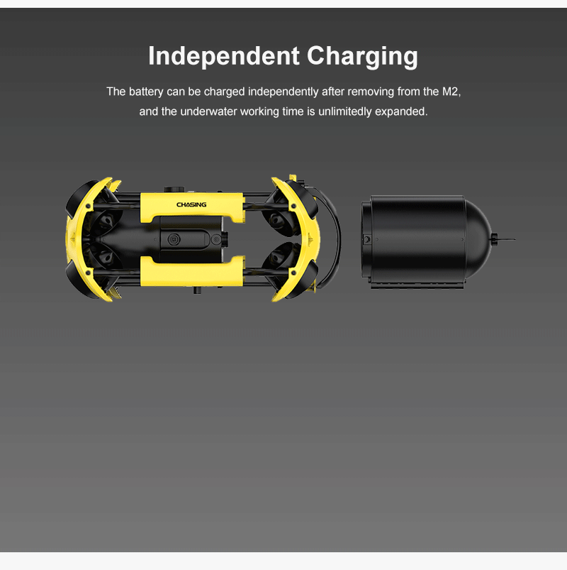 chasing-m2-battery-charging.png