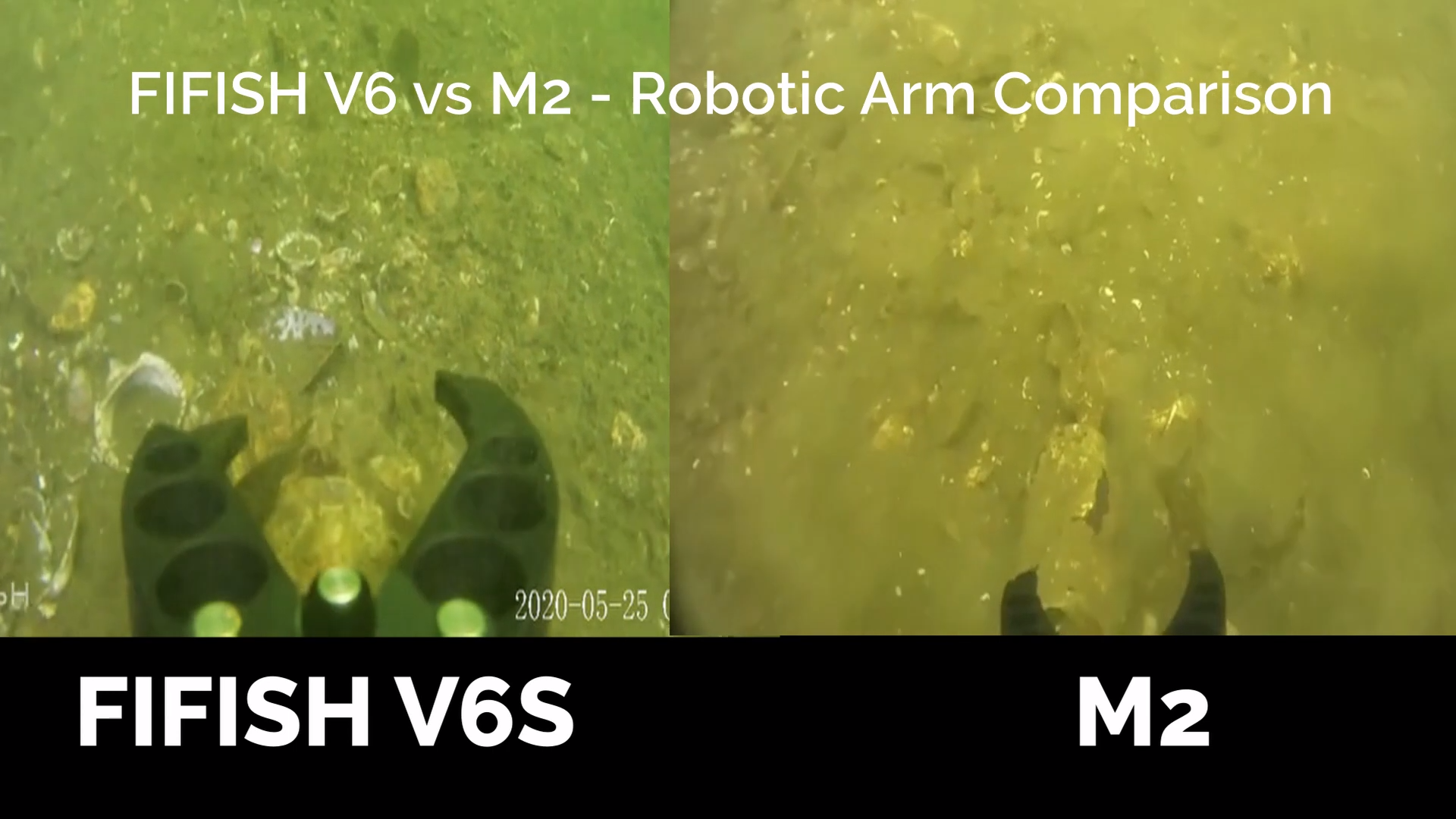 comparison-claw-fifish-V6s-vs-chasing-m2.png