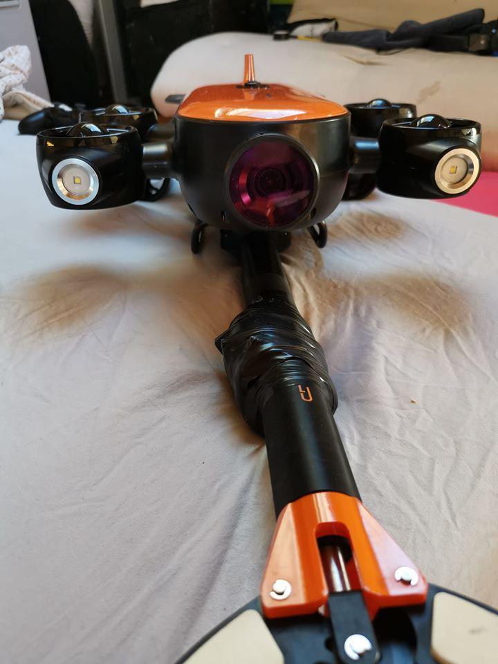 geneinno-titan-t1-foam-mod-robotic-arm-claw.jpg