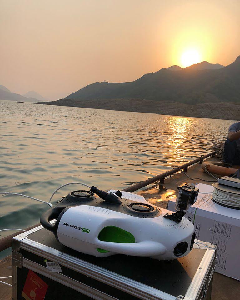 gopro-mounted-bw-space-pro-underwater-drone.jpg