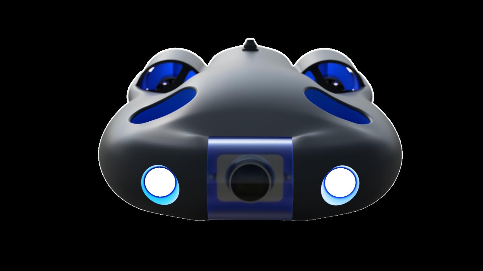 open-source-underwater-drone-.png