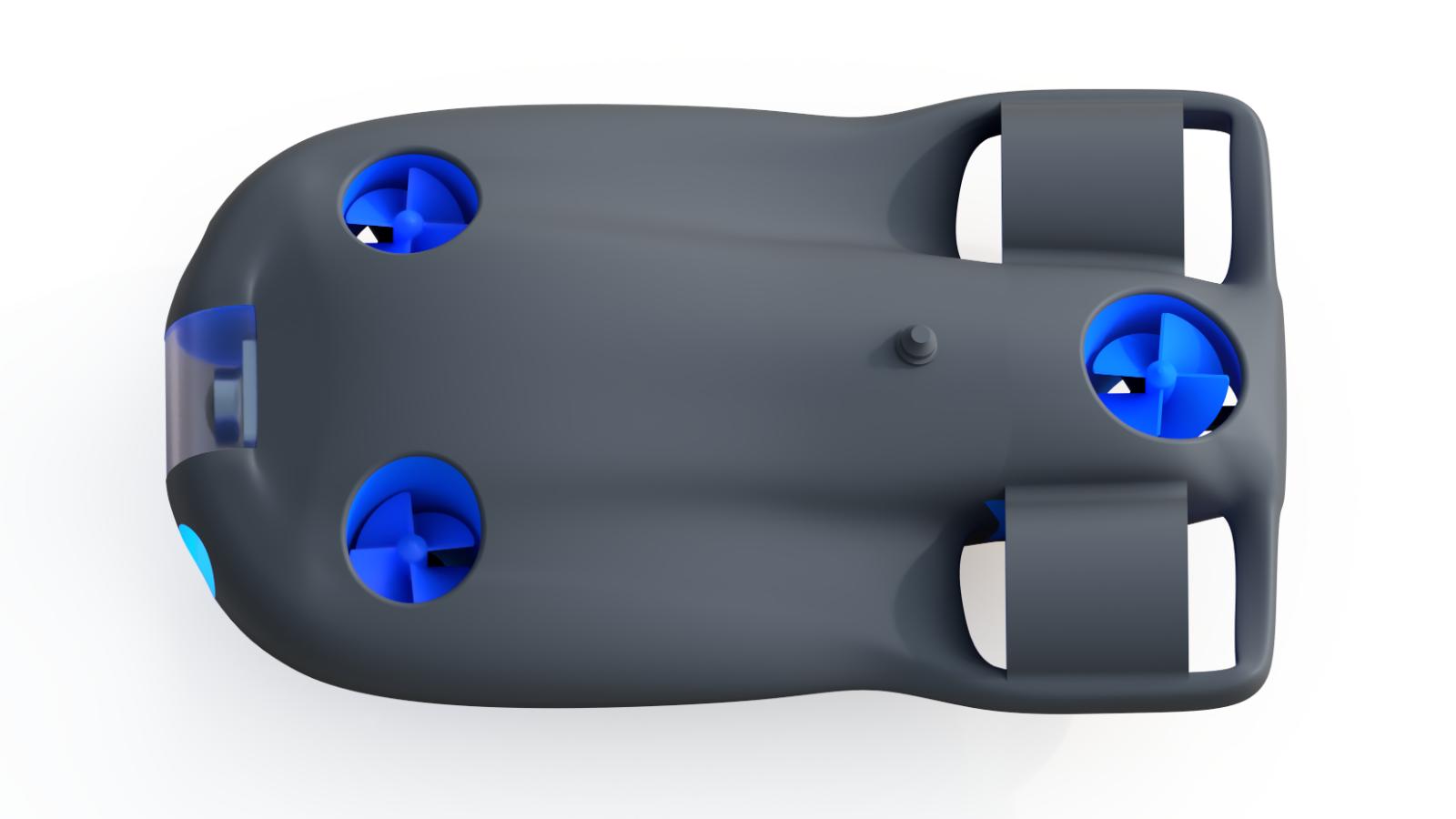 printed-underwater-drone.png