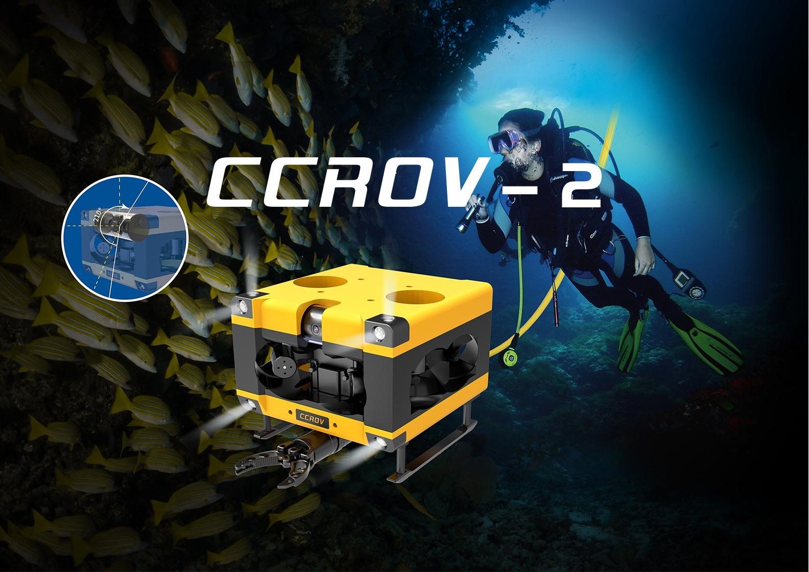 shenzhen-vxfly-ccrov-2-rov-robotic-arm-claw.jpg