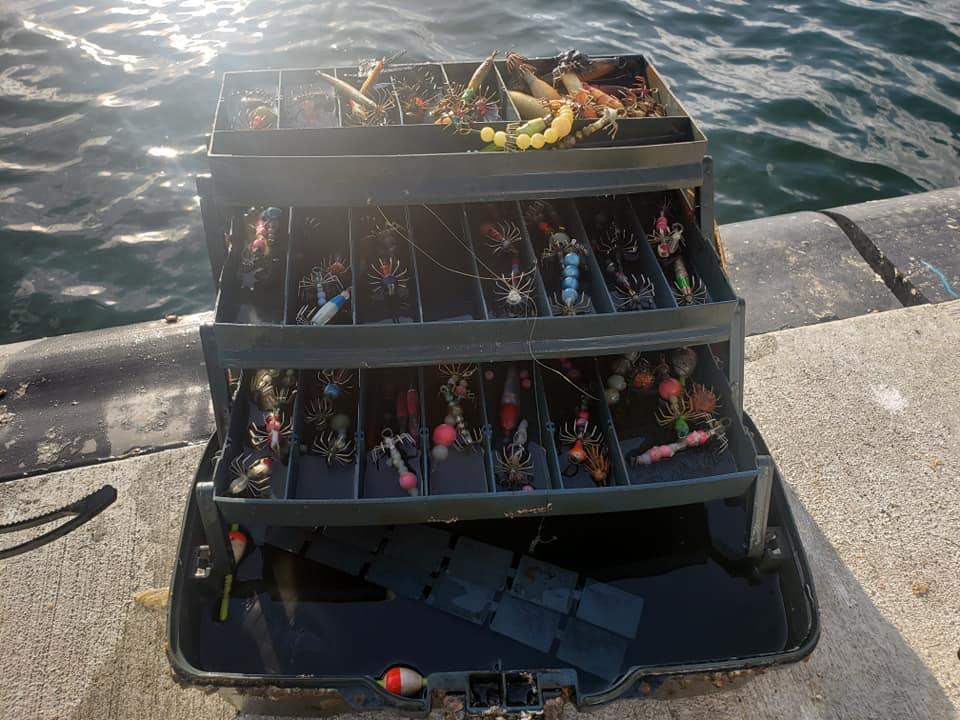 treasure-hunting-underwater-drone.jpg