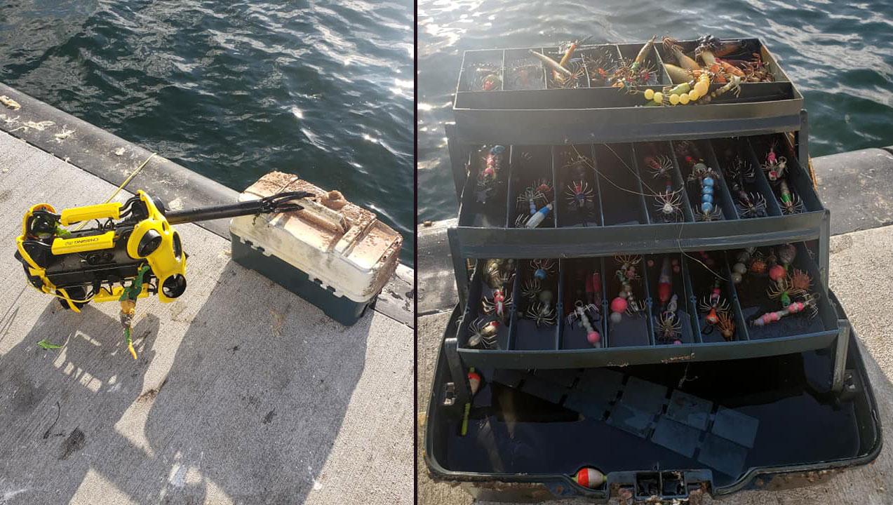 underwater-drone-treasure-hunting-fishing-lures.jpg